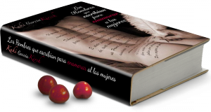 libro-800