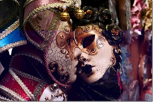 mascaras-blog